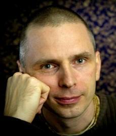 Ярослав Климанов