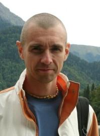 Алексей Карпеченков