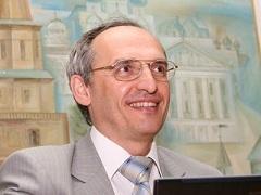 Прямые трансляции лекций О. Г. Торсунова