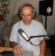 Консультации по здоровью от О. Г. Торсунова