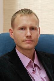 3 июля — прямой эфир с Е. Койновым