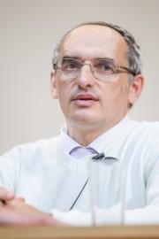 Торсунов Олег
