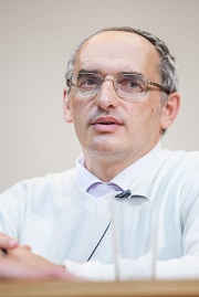 3 мая в прямом эфире — консультации по здоровью с О. Г. Торсуновым.