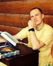 4 сентября в прямом эфире Антон Кобзев. Видеотрансляция!