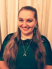 10 января — прямой эфир с Еленой Дегтярёвой