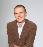 В прямом эфире — Антон Кобзев