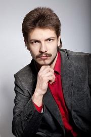 27 ноября — в прямом эфире Александр Долгобородов. «Разрешение конфликтов»