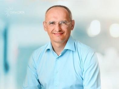 Прямые трансляции лекций О.Г. Торсунова из Минска