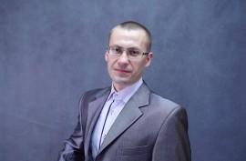 Максим_Безроднов