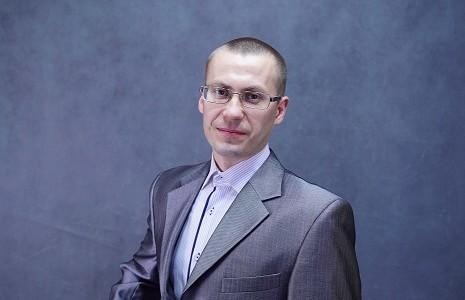 22 ноября в 10:00 — «Секреты здоровья». В прямом эфире Максим Безроднов