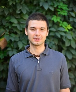 21 июля в 17:00 — в прямом эфире Дмитрий Смирнов
