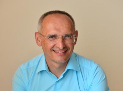 Прямая трансляция лекции О.Г. Торсунова из Вильнюса. Начало в 17:00