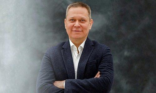29 марта в 10:00 — в прямом эфир Олег Михеев